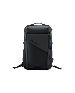 ROG Ranger BP2701 Gaming Backpack