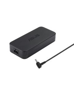 ASUS N120W-03 120W Adapter