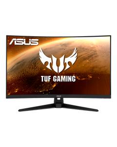 TUF Gaming VG328H1B