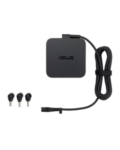 ASUS U65W-01 Universal Mini Mulit-tips Adaptor