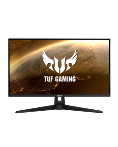 TUF Gaming VG289Q1A