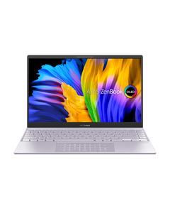 Zenbook 13 OLED (UX325