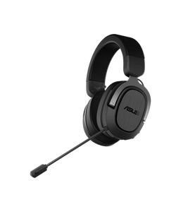 TUF Gaming H3 Wireless