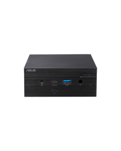 Mini PC PN51